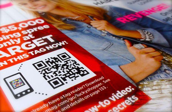 QR-codes-in-magazine