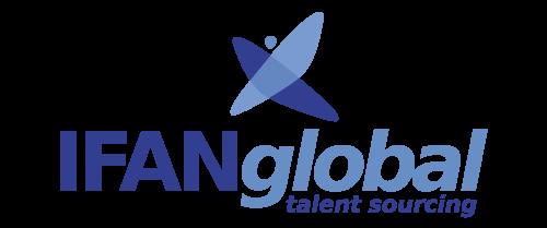 IFANglobal Logo