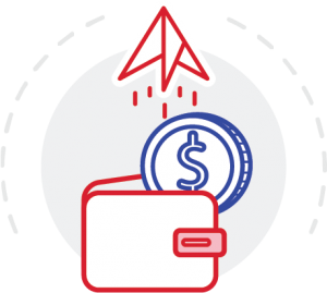 Payment Gateway Integration Icon